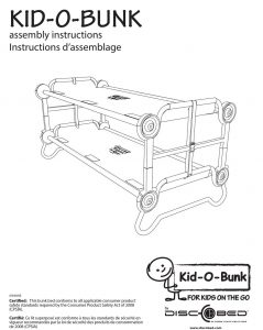 ai30005b-kob-assembly-instructions-en-fr-10-04-16-1
