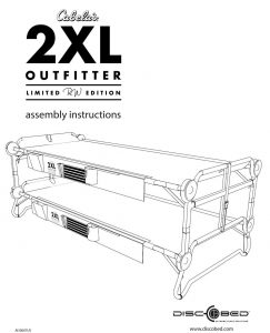 ai30007us-2xl-assembly-instructions-1
