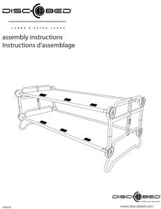 ai30001b-l-xl-assembly-instructions-en-fr-10-04-16-1