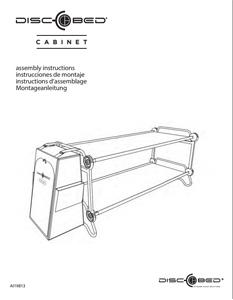 cabinet-en-es-fr-de-1