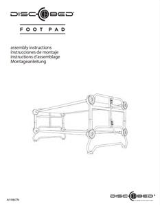 footpad-en-es-fr-1