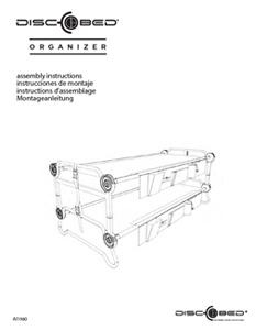 side-organizer