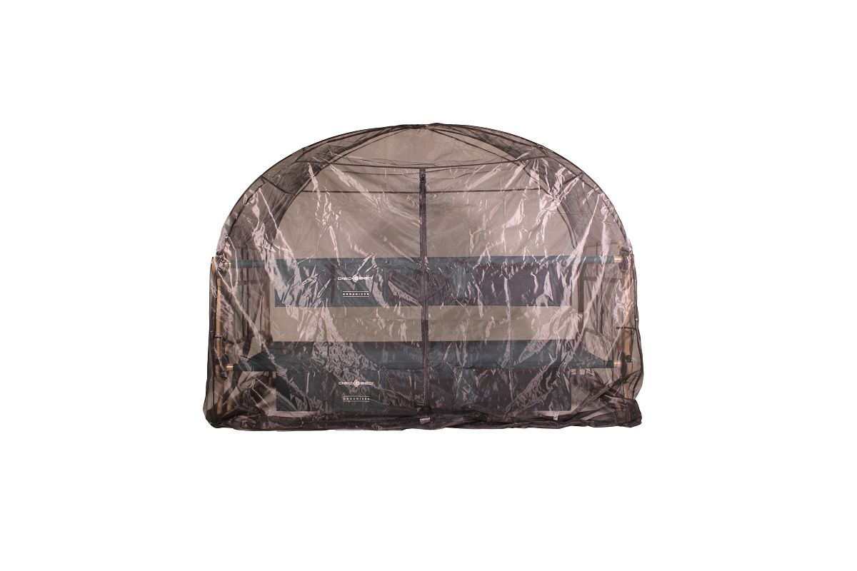 Disc O Bed Mosquito Net Amp Frame Disc O Bed