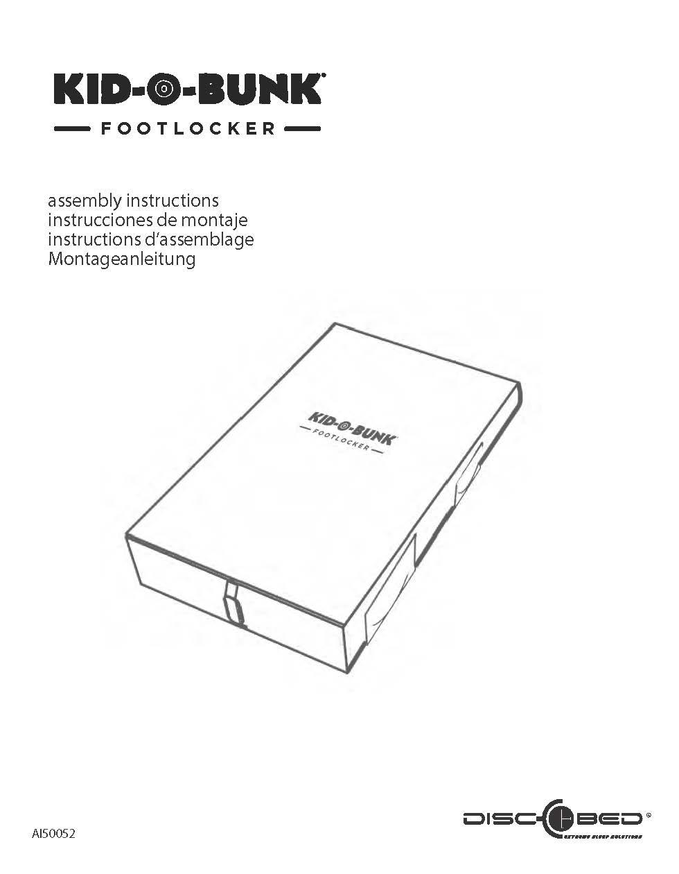 kob-footlocker
