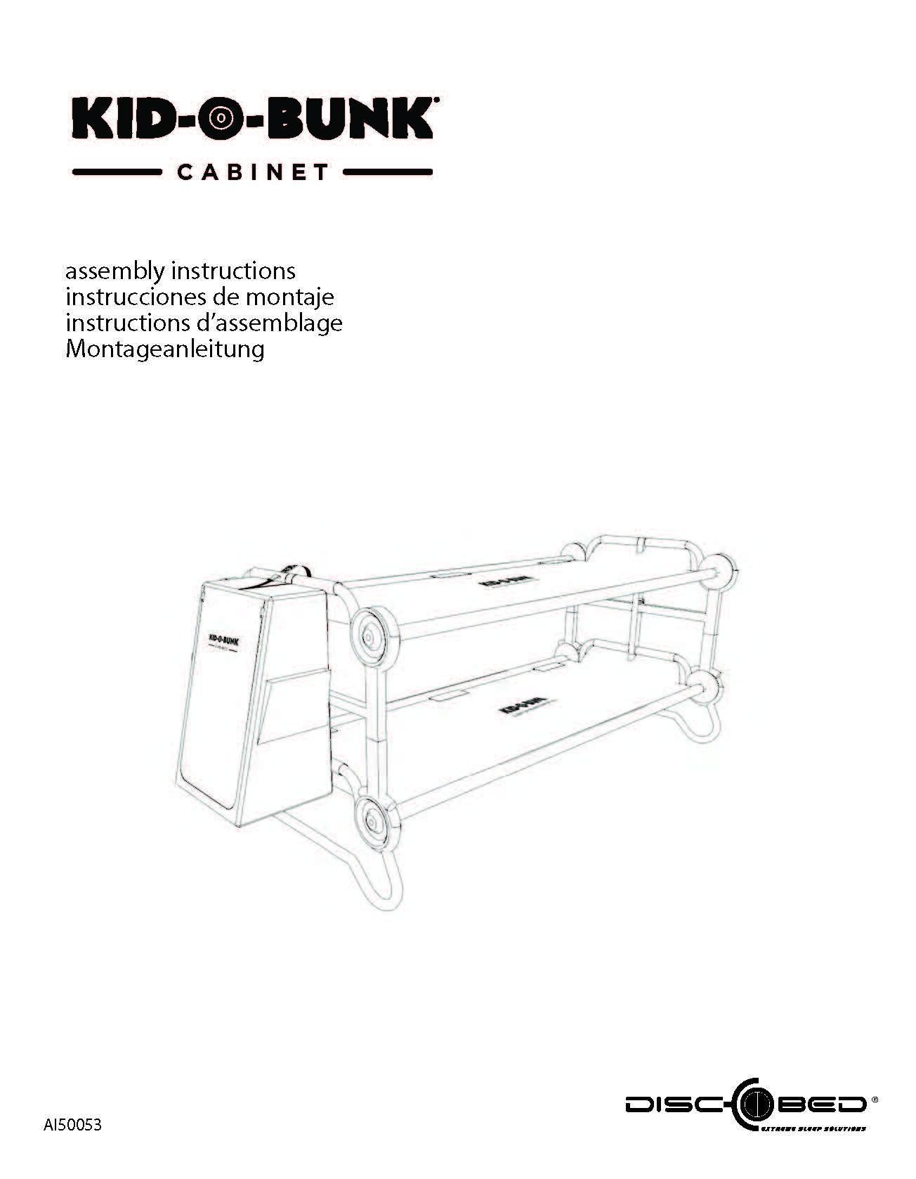 kob-cabinet
