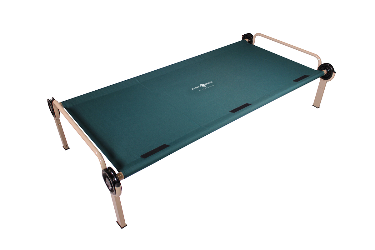 Disc-O-Bed-Trundle-01