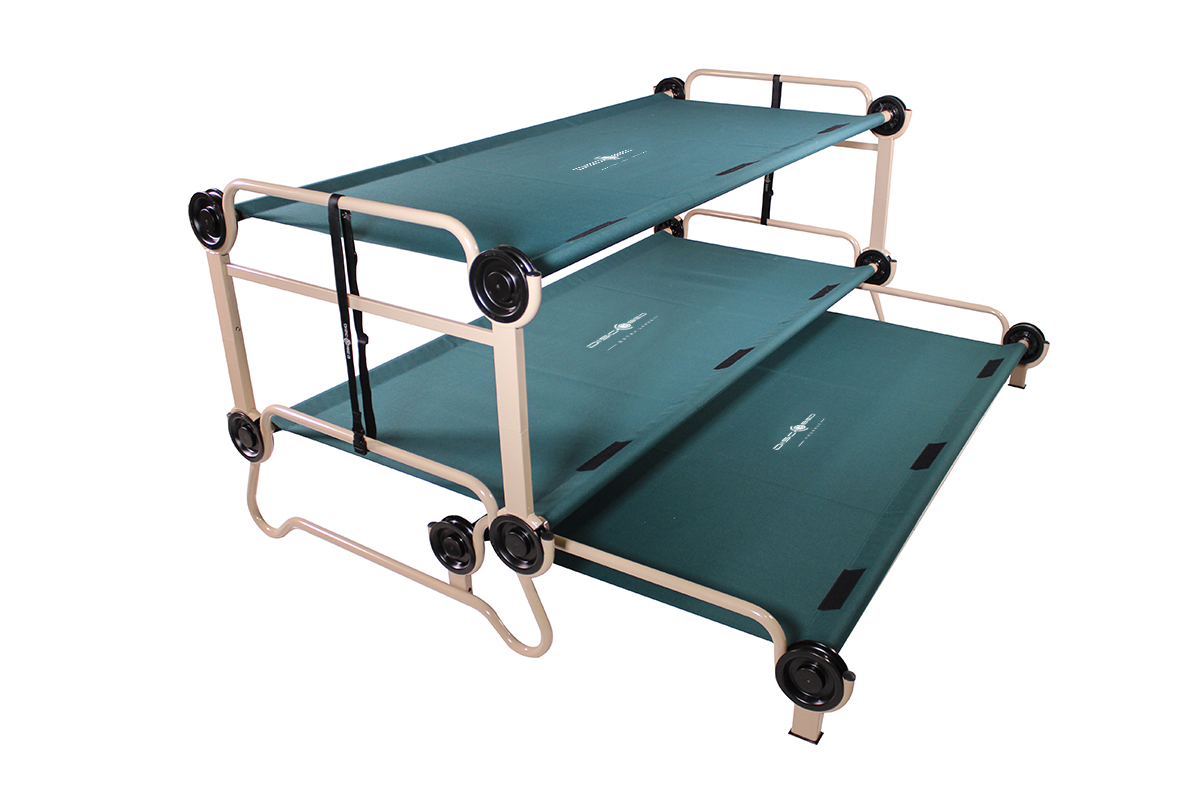 Disc O Bed Trundle Disc O Bed
